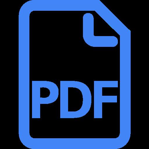 pdf_or_356233