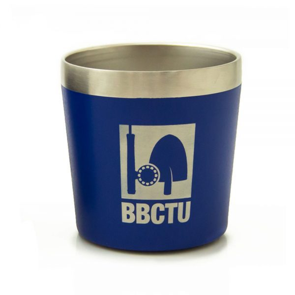 BBCTU Camp Cup